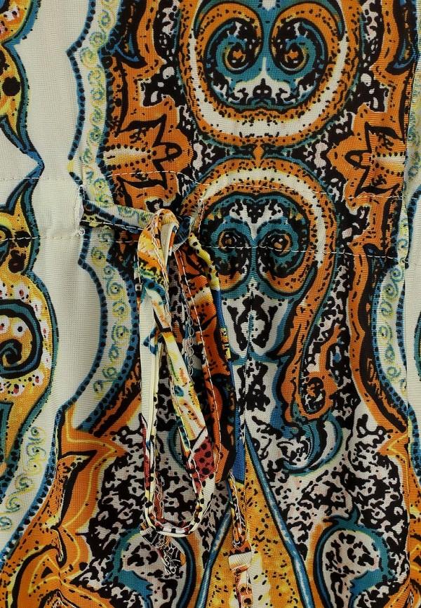 Платье-макси Brave Soul LDRJ-225MUMBAI: изображение 12