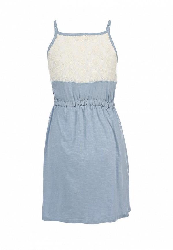 Платье-мини Brave Soul LDRJ-56FIFI: изображение 2