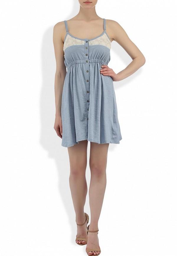 Платье-мини Brave Soul LDRJ-56FIFI: изображение 4