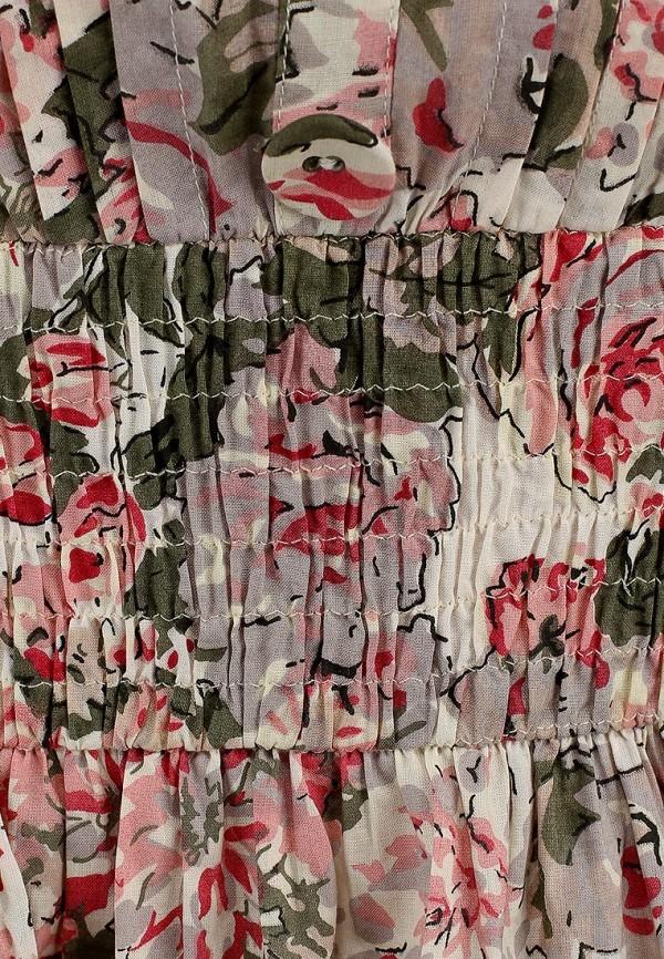 Платье-мини Brave Soul LDRS-183DAISY: изображение 3