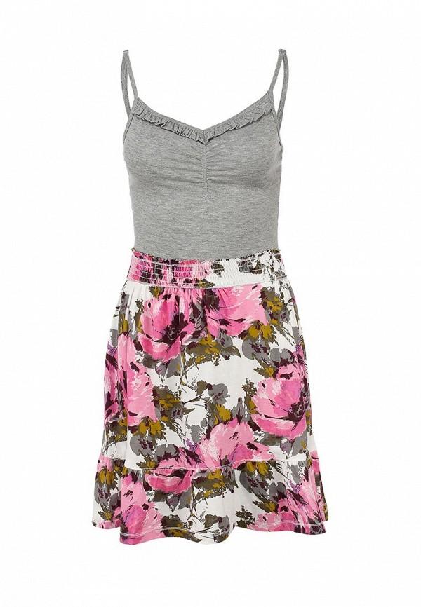 Платье-мини Brave Soul LDRS-56BETTY: изображение 2