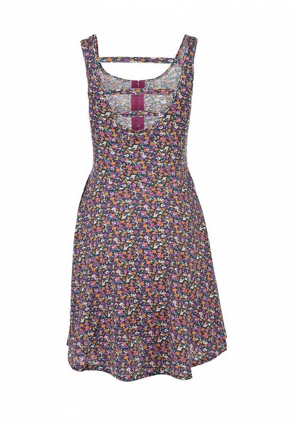 Платье-миди Brave Soul LDRS-56TILLY: изображение 2