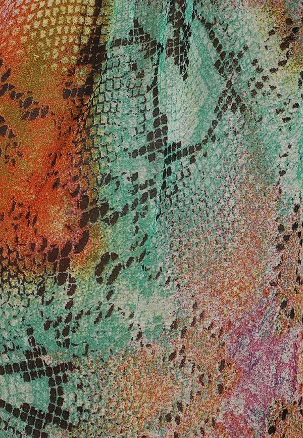 Платье-макси Brave Soul LDRW-225JAMACIA: изображение 5