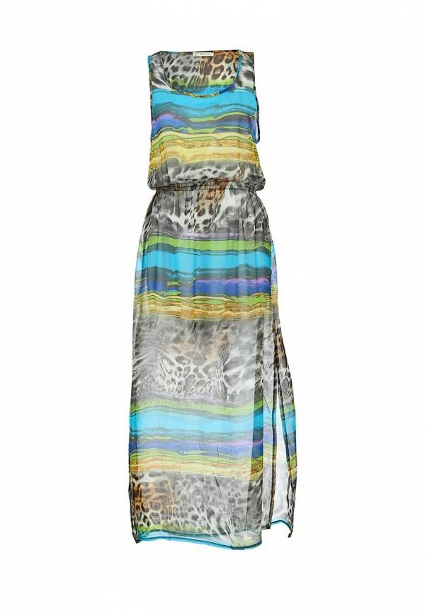 Платье-макси Brave Soul LDRW-225KINGSTON: изображение 2