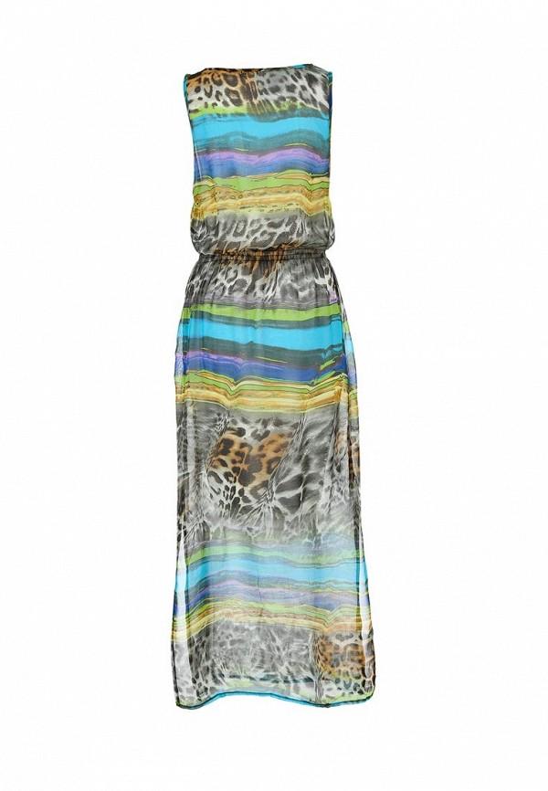 Платье-макси Brave Soul LDRW-225KINGSTON: изображение 3