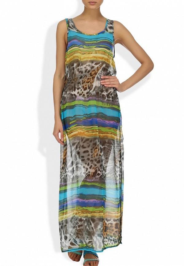 Платье-макси Brave Soul LDRW-225KINGSTON: изображение 7