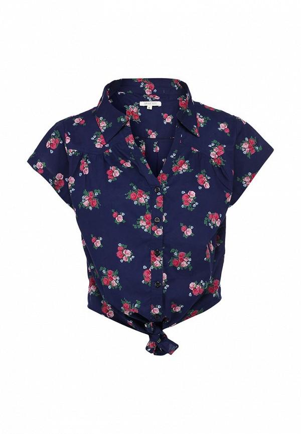 Блуза Brave Soul LSH-163JESSICA: изображение 2