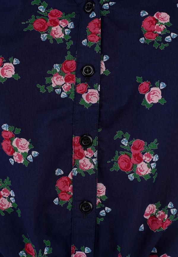 Блуза Brave Soul LSH-163JESSICA: изображение 5