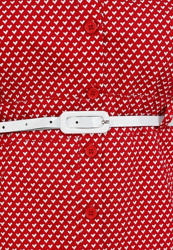 Блуза Brave Soul LSH-23BERNIE: изображение 3