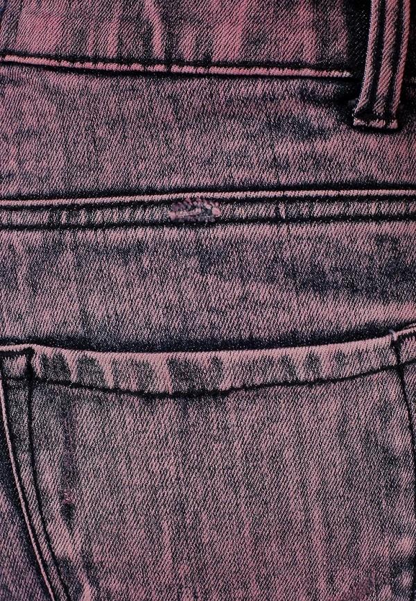 Женские джинсовые шорты Brave Soul LSRT-ANASTASIA: изображение 5
