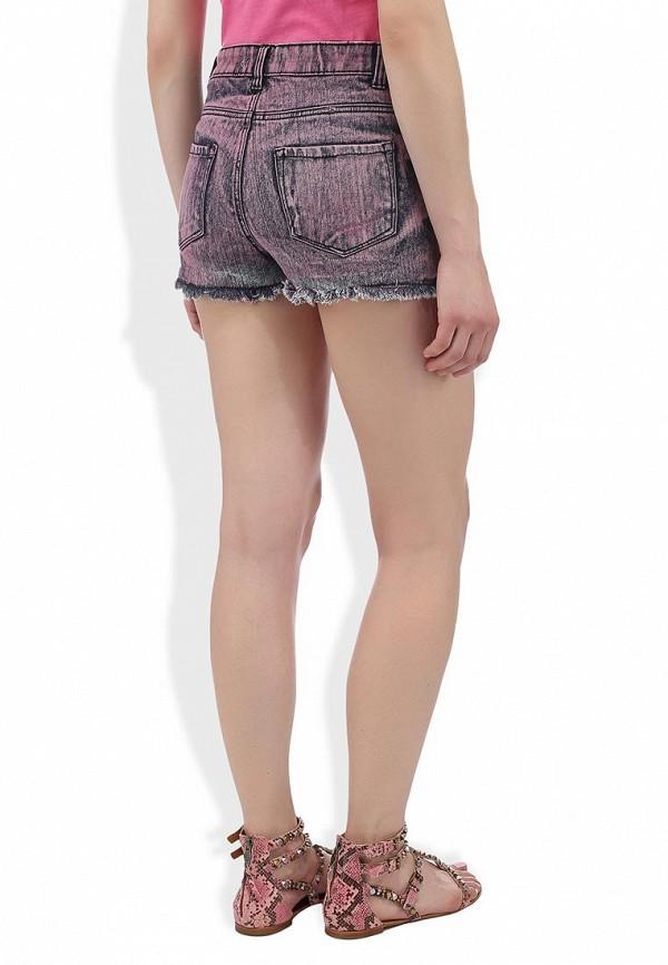 Женские джинсовые шорты Brave Soul LSRT-ANASTASIA: изображение 9