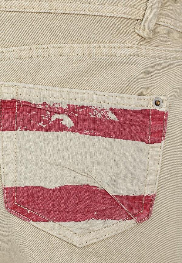 Женские джинсовые шорты Brave Soul LSRT-STARTWILL: изображение 5