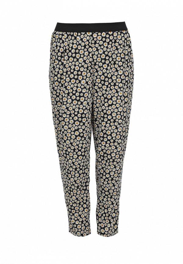 Женские брюки Brave Soul LTRW-117DAISIES: изображение 1