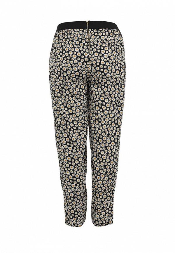 Женские брюки Brave Soul LTRW-117DAISIES: изображение 2