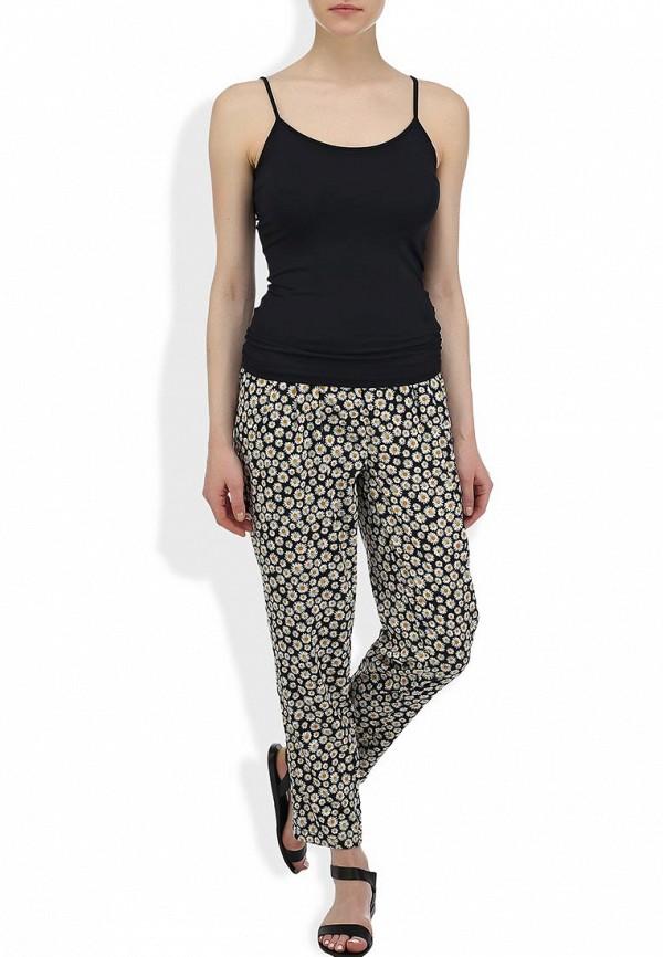 Женские брюки Brave Soul LTRW-117DAISIES: изображение 4