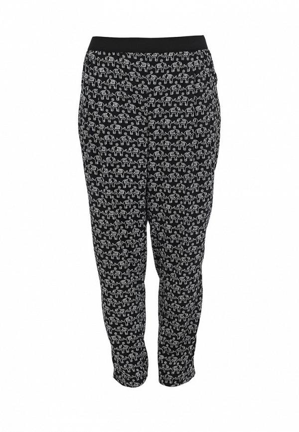 Женские брюки Brave Soul LTRW-117EFFIE: изображение 1