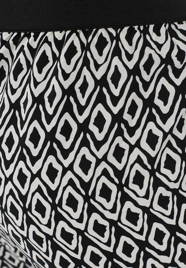 Женские брюки Brave Soul LTRW-117GEO: изображение 3