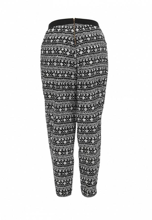 Женские брюки Brave Soul LTRW-117MONO: изображение 2