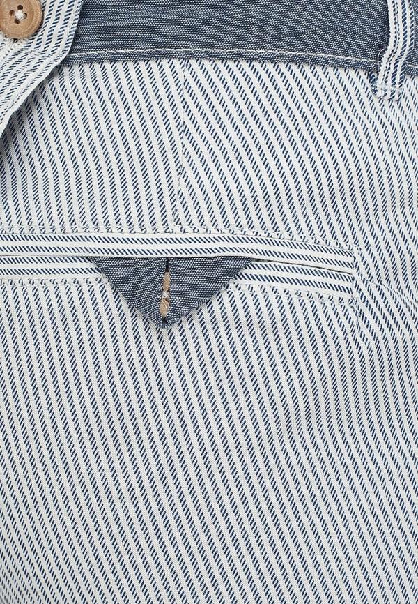 Женские шорты Brave Soul LSRT-DANESBRACES: изображение 6
