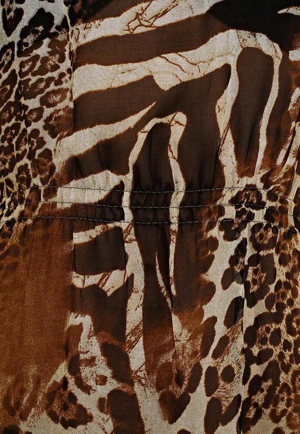 Платье-макси Brave Soul LDRW-225BALI: изображение 2