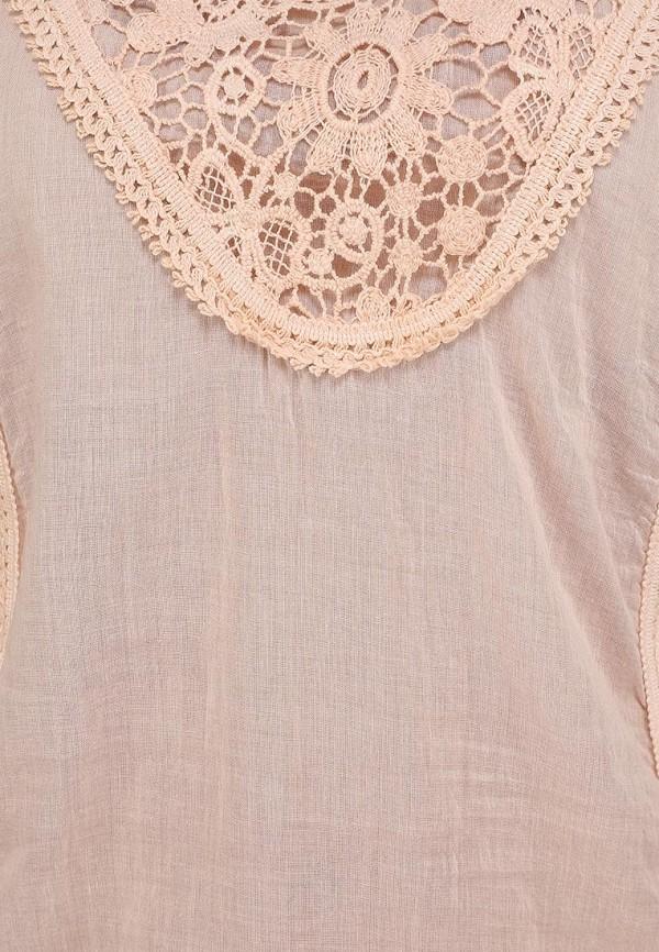 Блуза Brave Soul LWT-163BECKIE: изображение 4