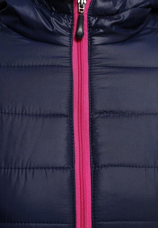 Куртка Brave Soul LJK-MALIA: изображение 5