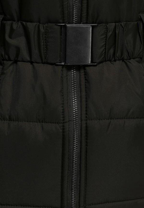 Куртка Brave Soul LJK-NEEMA: изображение 5