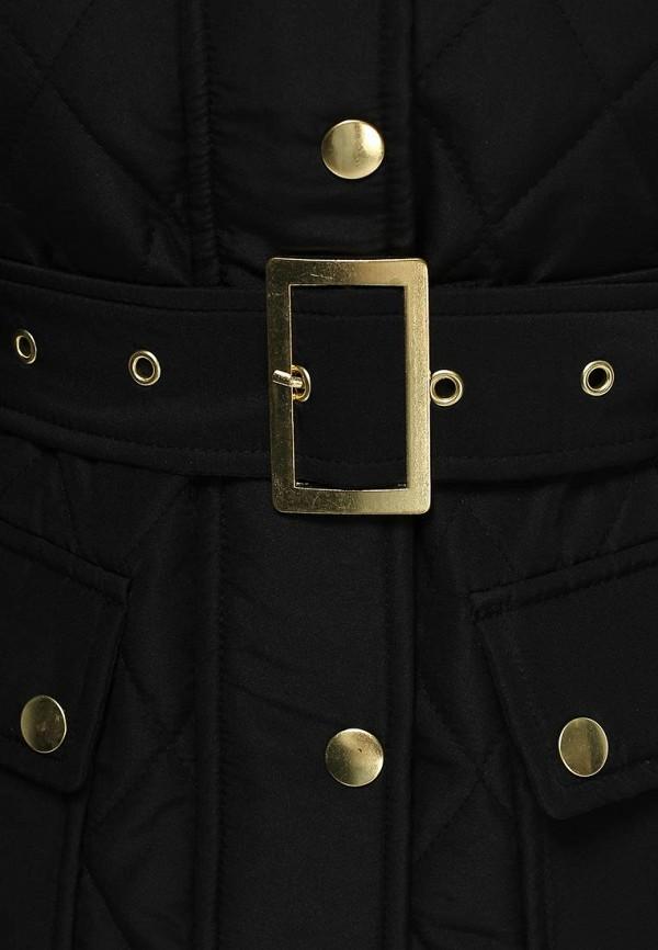 Куртка Brave Soul LJK-OAKV1: изображение 5
