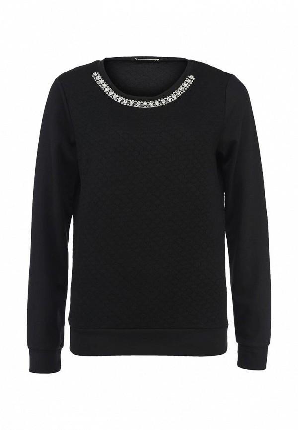 Пуловер Brave Soul LSS-272JULE: изображение 2