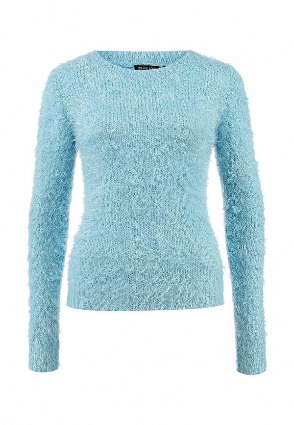 Пуловер Brave Soul LK-128JUICY: изображение 2