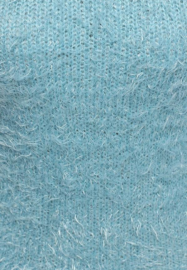 Пуловер Brave Soul LK-128JUICY: изображение 4
