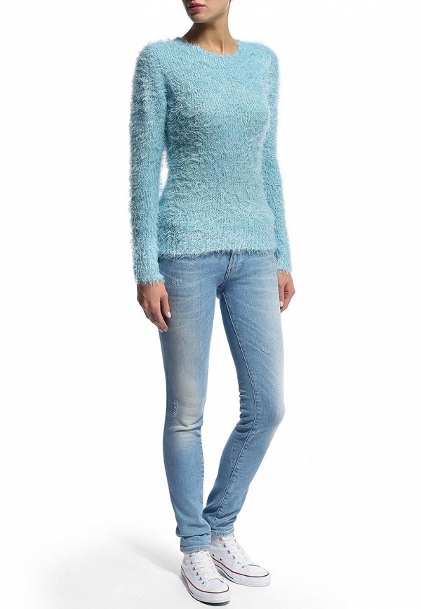 Пуловер Brave Soul LK-128JUICY: изображение 6
