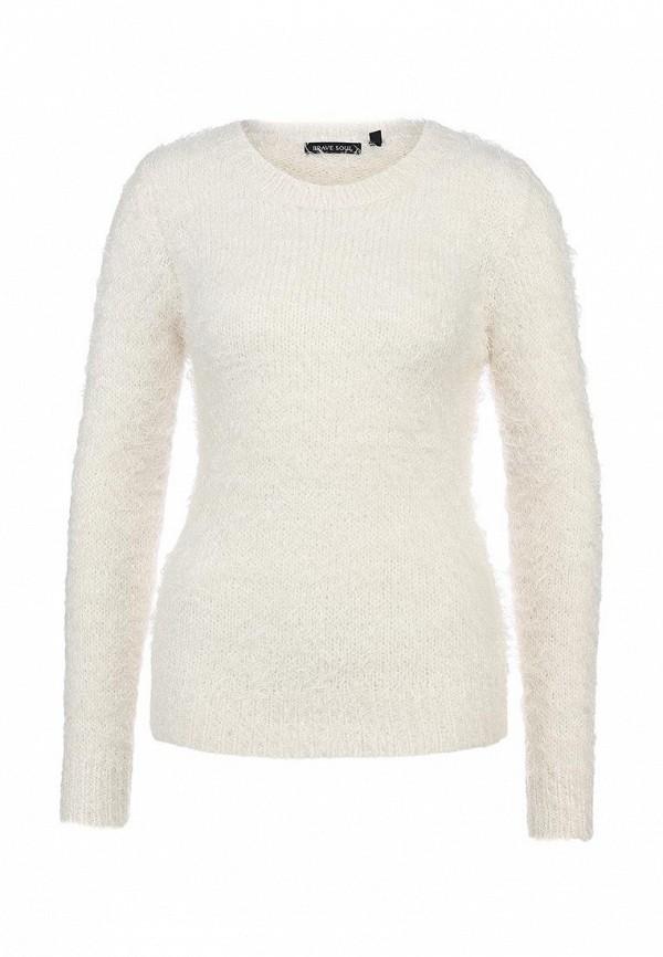 Пуловер Brave Soul LK-128LUCY: изображение 2