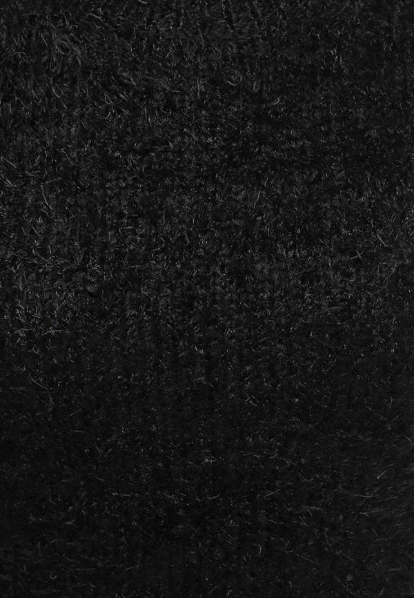 Пуловер Brave Soul LK-128LUCY: изображение 5