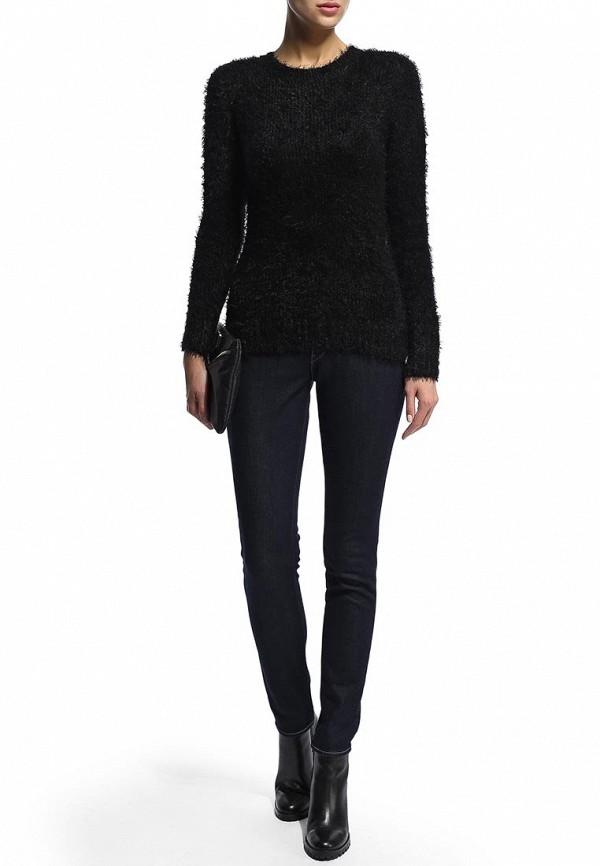 Пуловер Brave Soul LK-128LUCY: изображение 7