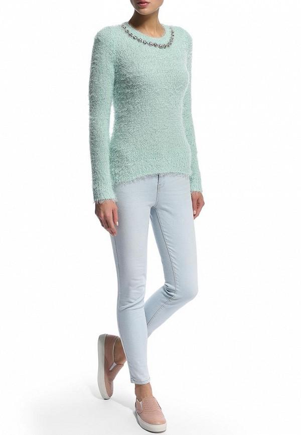 Пуловер Brave Soul LK-128PRINCESS: изображение 7