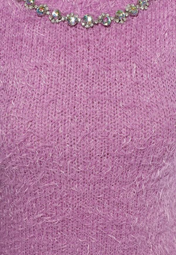 Пуловер Brave Soul LK-128PRINCESS: изображение 4