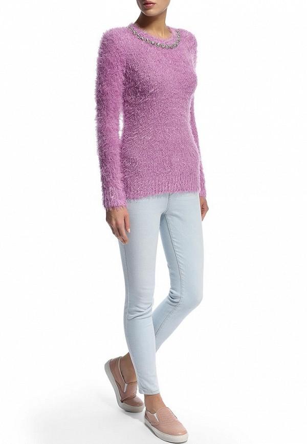 Пуловер Brave Soul LK-128PRINCESS: изображение 6