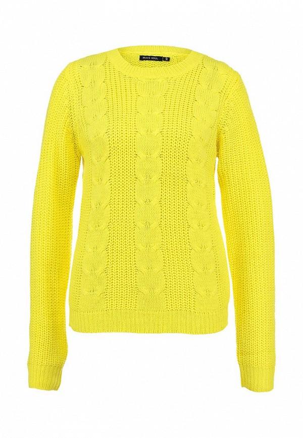 Пуловер Brave Soul LK-162MINNIE: изображение 2