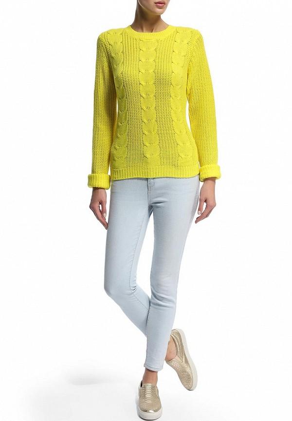 Пуловер Brave Soul LK-162MINNIE: изображение 7
