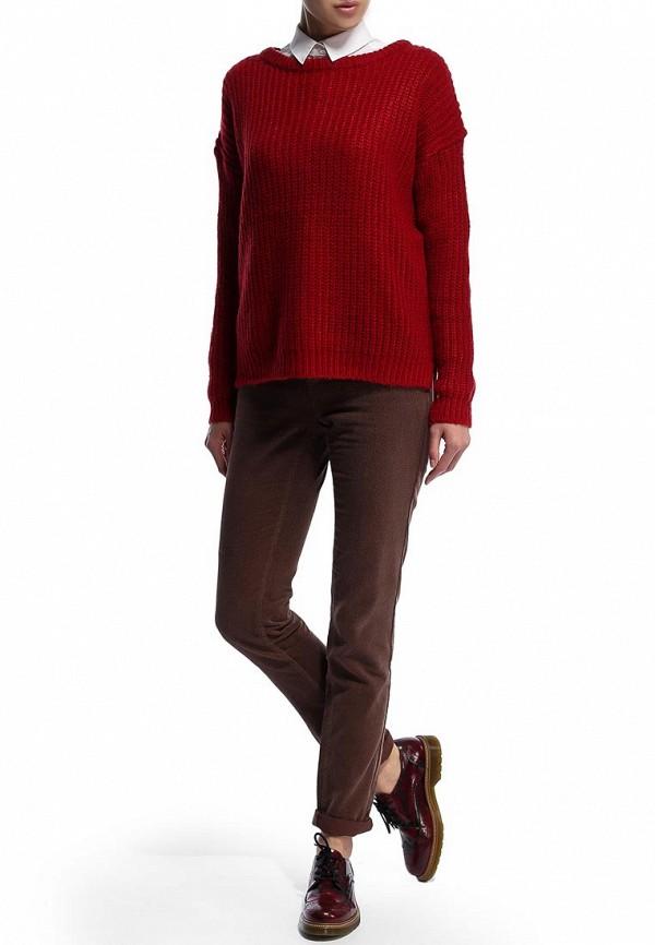Пуловер Brave Soul LK-230FISHERMAN: изображение 7