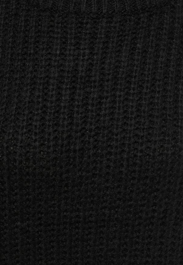Пуловер Brave Soul LK-230FISHERMAN: изображение 4