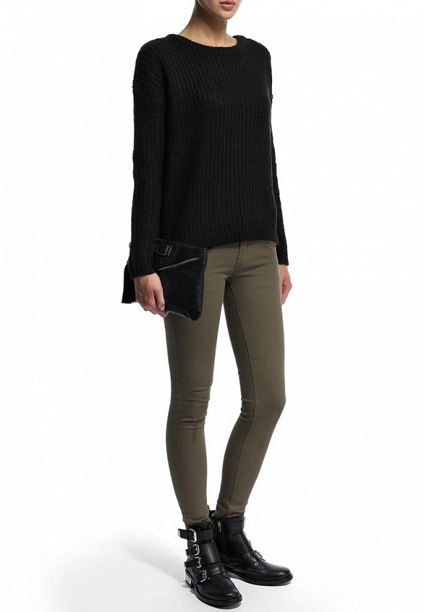Пуловер Brave Soul LK-230FISHERMAN: изображение 6