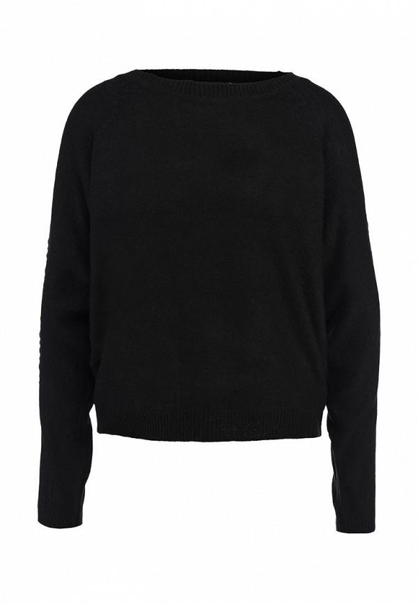 Пуловер Brave Soul LK-249TIFFANY: изображение 2