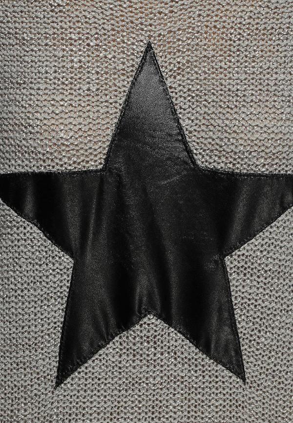 Пуловер Brave Soul LK-272STAR: изображение 5