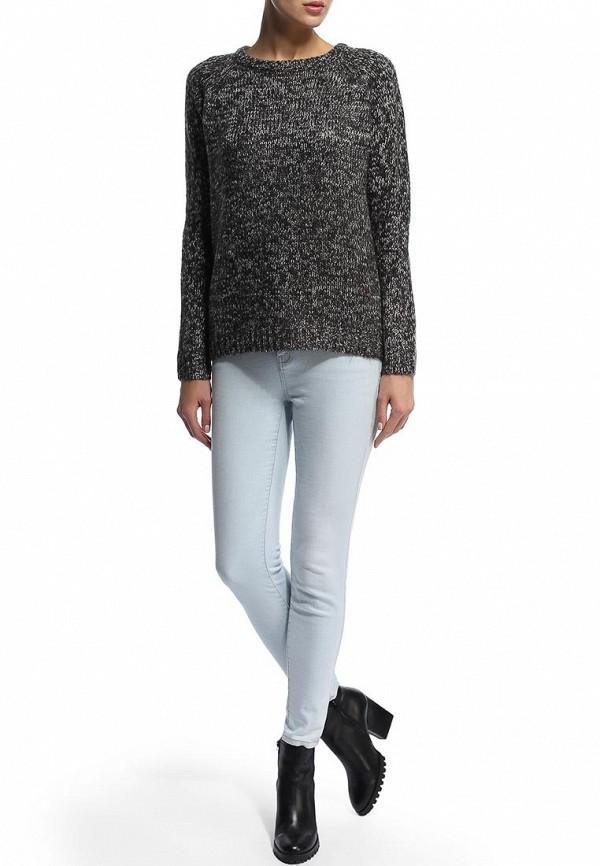 Пуловер Brave Soul LK-273SWING: изображение 7