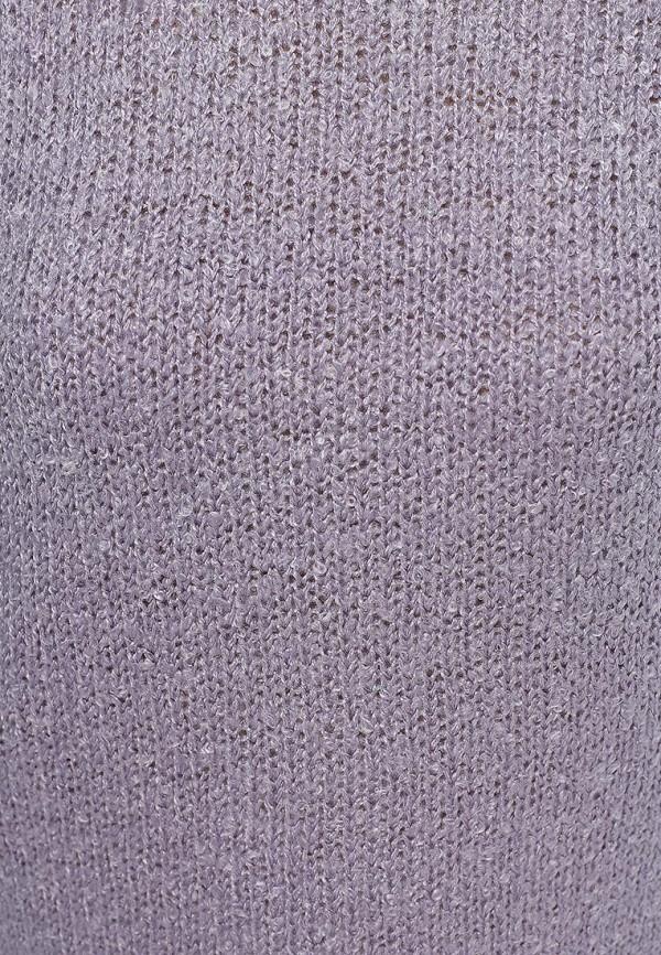 Пуловер Brave Soul LK-27ARCTIC: изображение 5