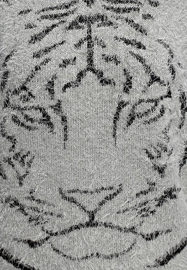 Пуловер Brave Soul LK-281ROAR: изображение 5