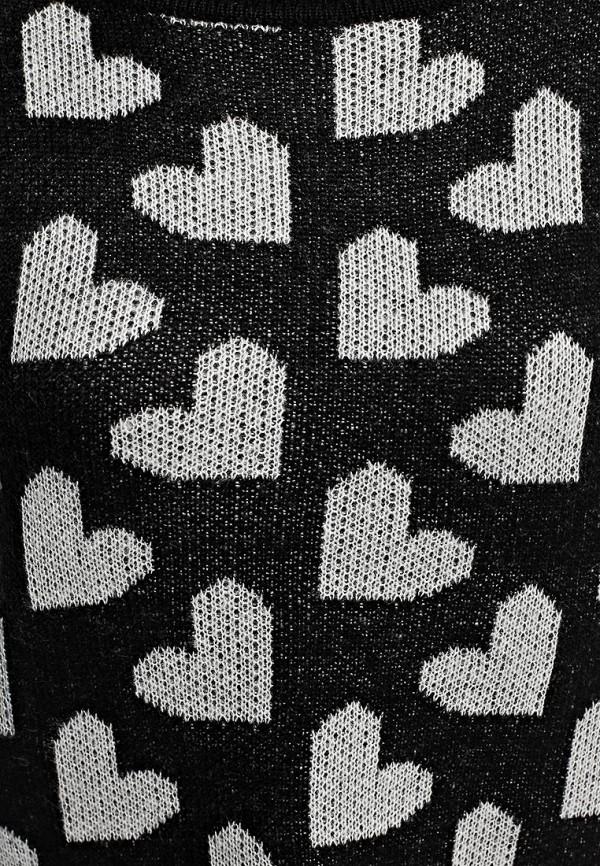 Пуловер Brave Soul LK-73SCOOBY: изображение 5