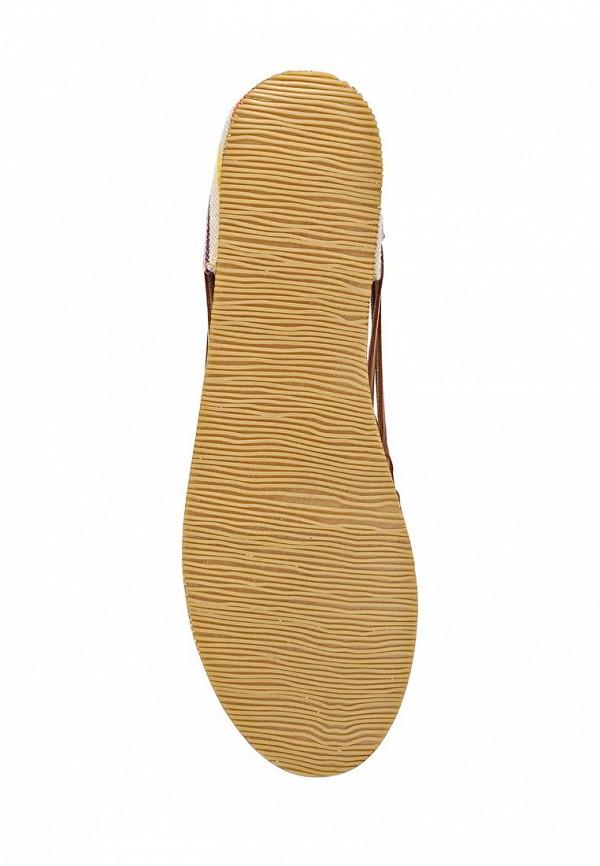 Женские сандалии Bronx (Бронкс) 65091-A-1037: изображение 3